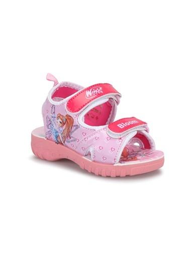 Sandalet-Winx